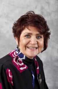 Jacqueline M. Scalise, PPC
